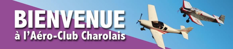 Bandeau-site-Aeroclub-paray le monial